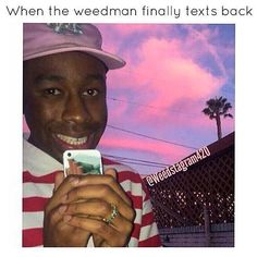 Looking for a new piece? Click the link in the bio http://ift.tt/1Ga64Hu Free Shipping within the U.S. #weed#pot#dailydabber#topshelf#boro#legalizeit#marijuana#stoner#stoned#high#highlife#dabs#funny#humor#shatter#rosintech#710society#iwillmarrymary#maryjane#420#710#hash#highlife#thc#cannabiscommunity#highsociety#high#stonernation