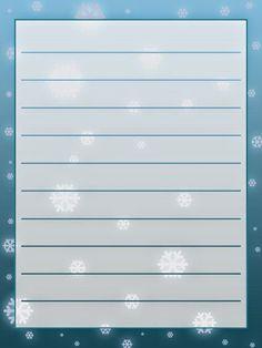 Frozen Free Printable Notebook.