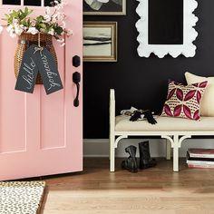 Best 25 Coir Ideas On Pinterest Doormats Door Mats And