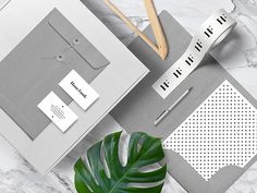 Hana Frank ® Fashion on Behance