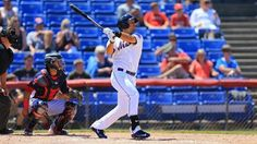 Futures Game: Prospects we can't wait to see   MiLB