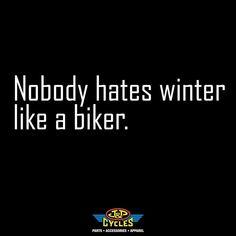 Biker chick name generator
