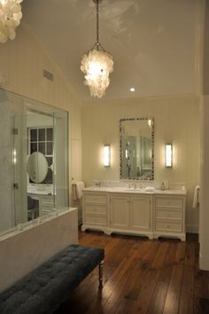1000 images about master bathroom on pinterest subway for Idlewood flooring