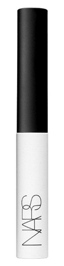 Eyeshadow won't budge with this primer