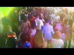 DJ ROGERIO SILVA FESTAS E EVENTOS: DJ EM GUARULHOS ROGERIO SILVA FESTAS E EVENTOS