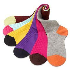 Sock Dragon (2/4)