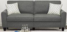 "Serta RTA Astoria Collection 73"" Sofa in Steel Bridge Gra... https://www.amazon.com/dp/B0185QVV6C/ref=cm_sw_r_pi_dp_x_NYzVybA79DSB8"