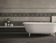 Bincolettoceramiche.it Angebote, Italienische Fliesen, Badezimmer,  Feinsteinzeug, Steine, Badgestaltung,