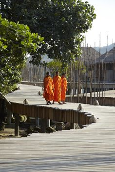 11-local-monks-at-song-saa-on-their-way-to-perform-a-wedding-blessing_1489