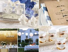 Now more than ever, Americans are celebrating at home with their friends and family. Tight budgets may not allow for expensive nights out, but with the growing popularity of Pinterest and foodie blogs, regular, everyday home-entertainers are hosting exquisite parties on a shoestring budget.  http://bride2be.theaspenshops.com/Search.aspx?q=honey
