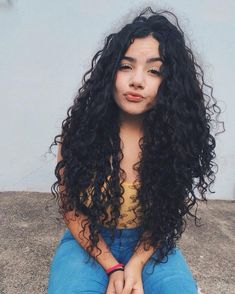 Online Shop Best Rabake Human Hair Wigs for Black Women,Kinky Curly Lace Wigs for African American with Factory Cheap Price, DHL Worldwide Shipping,Big Promosion and Store Coupons Available Curly Hair Styles, Kinky Curly Hair, Long Curly Hair, Wavy Hair, Natural Hair Styles, Curly Short, Deep Curly, Curly Wigs, Hippie Look