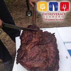 Lista para servirla! Beef, Food, Places, Meat, Essen, Meals, Yemek, Eten, Steak