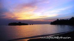 mELaKA Celestial, Sunset, Outdoor, Outdoors, Sunsets, Outdoor Games, The Great Outdoors, The Sunset