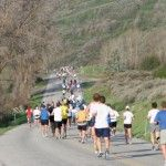 Four Training Strategies to Conquer the Downhills of the Boston Marathon | Runner's World & Running Times