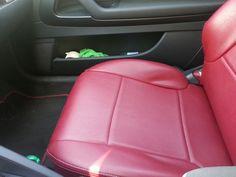 Seat Cover Audi A3 / Fodere Coprisedili Audi A3 / Housses de siège Audi A3 / Fundas de Asiento Audi A3 / Sitzbezüge maßgeschneiderte Audi A3