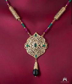 Gold Pendant, Pendant Jewelry, Gold Jewelry, Jewelery, Jewelry Accessories, Fine Jewelry, Pendant Necklace, Moroccan Jewelry, Stone Gold