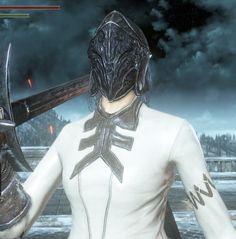 Dark Souls III - Badass
