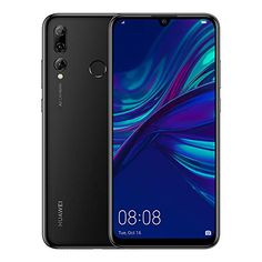 Explore the innovations available in Android mobile phones, select and compare the latest features in the new HUAWEI phones. Find the best smartphone for you. Apple Iphone 6, Iphone 8, Handy Smartphone, Smartphone Deals, Video Games List, Video Games For Kids, Pc Gamer, Bokeh Camera, Free Mobile Phone