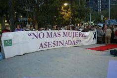 Sabias que... La violencia machista mata más que ETA  http://www.guiasdemujer.es/st/uncategorized/La-violencia-machista-mata-mas-que-ETA-3239