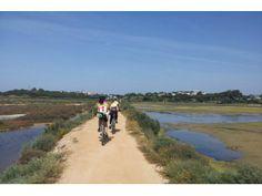 #Pasqua in #bici: ecco alcune #proposte di #viaggio #ecosostenibile #veraclasse