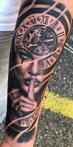 Best Arm Tattoos – Meanings, Ideas and Designs for This Year Part arm tattoo ideas; arm tattoo for girls; arm tattoos for girls; arm tattoos for women; arm tattoos female Source by Forarm Tattoos, Girl Arm Tattoos, Arm Sleeve Tattoos, Forearm Tattoo Men, Tattoo Sleeve Designs, Tattoo Designs Men, Tattoos For Guys, Tattoos For Women, Art Designs