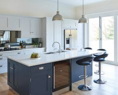 Kitchens | Rencraft