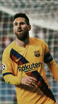 Goat Football, Spain Football, Barcelona Football, Football Boys, World Football, Football Players, Lionel Messi Barcelona, Fc Barcelona, Lionel Messi Wallpapers