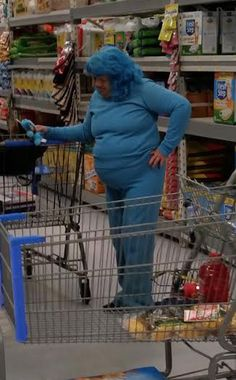 22 Craziest People You Will See At Walmart : Walmart funny Walmart pictures, Walmart shoppers - Funny Walmart Pictures, Walmart Funny, Funny People Pictures, Funny Photos, Walmart Pics, Weird People At Walmart, Only At Walmart, Walmart Dresses, Funny Memes