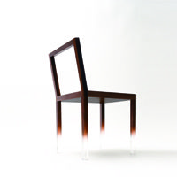 fadeout-chair