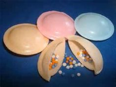 Image Search Results for retro flying saucer candy