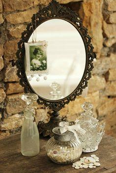 miroir0