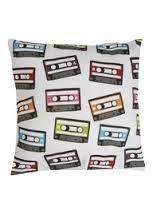digital printed cushions - Google Search