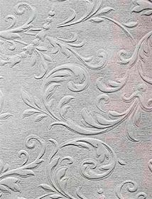 Textured Wallpaper Biography  Textured wallpaper is a home decorating product that has a three-dimensional finish or a three-dimensional e...