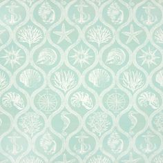 The G9655 Mist upholstery fabric by KOVI Fabrics features Beach, Novelty, Medallion, Animal, Tropical pattern and Blue, Teal as its colors. It is a Outdoor, Jacquard, Performance type of upholstery fabric and it is made of 72% Polypropylene, 28% Polyester material. It is rated Exceeds 50,000 double rubs (heavy duty) which makes this upholstery fabric ideal for residential, commercial and hospitality upholstery projects. Call 800-860-3105.