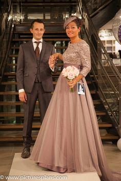 Bruidsshow   Speksnijder Bruidsmode   7 oktober 2015 reserveer eens voor een wervelende show via www.bruidscollectie.nl