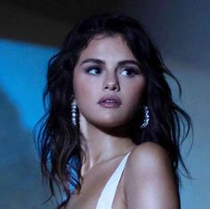 Selena Selena, Album Selena Gomez, Selena Gomez Bikini, Estilo Selena Gomez, Selena And Taylor, Selena Gomez Cute, Selena Gomez Outfits, Selena Gomez Pictures, Selena Gomez Style