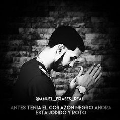 Anuel Aa Quotes, Pump, Bob, Fitness, Fictional Characters, True Quotes, Motivational Quotes, Photos Tumblr, Chinese