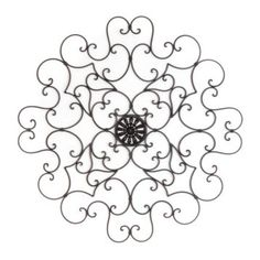 560135272373704220 besides 167085 additionally Thing together with Do Work Word Art Phrase Using Samantha Fancy Script Font 72b62653704adac3 as well Metal Flower Wall Decor. on kirklands