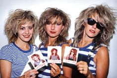 bananarama - Google Search
