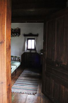 32 China Architecture, Old Houses, Romania, Lost, Traditional, Country, Places, Furniture, Home Decor