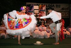 Bambuco dancers - Festival del Bambuco 2013 - Huila, Colombia Essay Words, Persuasive Text, Secondary Research, Panama Canal, Research Paper, Essay Writing, Higher Education, Caribbean, Photograph