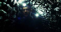 Screen Bites: Ep. 29 – Kill List and Modern Horror (Guest: Scott Weinberg)