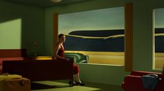 Shirley-Visions-of-Reality-77.jpg (640×360)