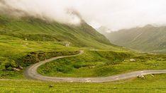 #スケジュールを決めない旅行 フィジー - #フィジー Articles, Country Roads, In This Moment, Mountains, World, Nature, Travel, Naturaleza, Viajes