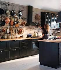 La cuisine en bois massif en beaucoup de photos design - Habitation originale javier senosiain ...