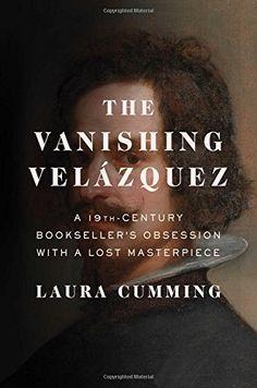 The Vanishing Velázquez: A 19th Century Bookseller's Obse... https://www.amazon.com/dp/1476762155/ref=cm_sw_r_pi_dp_x_SvjoybH4EP3Y7