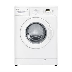 Altus AL-392EX Çamaşır Makinesi