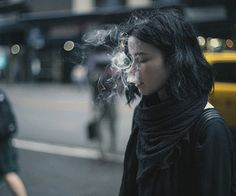 sem título by alexcurrie on Flickr. - P H O T O G R A P H Y | via Tumblr