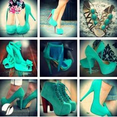 heels,cipők,magassarkú