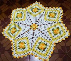 Crochet Books, Diy Crochet, Crochet Crafts, Crochet Designs, Crochet Patterns, Custom Baby Gifts, Filet Crochet Charts, Crochet Tablecloth, Doilies